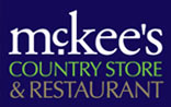 mckees country store newtownards